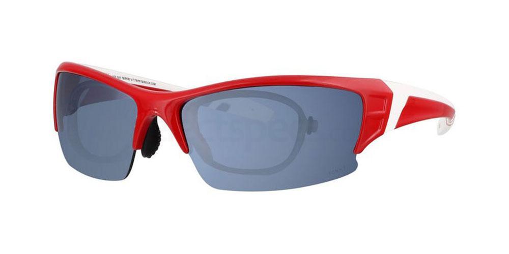 C1 TS9292 Sunglasses, Tonny