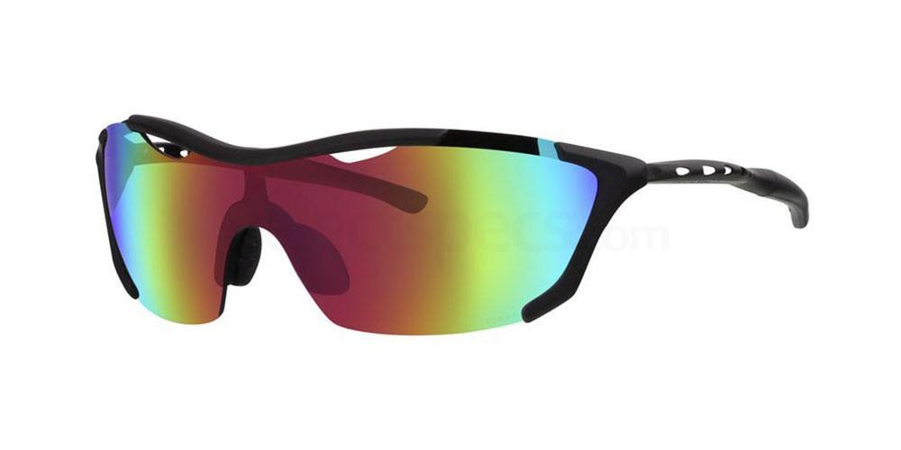 C1 TS9294 Sunglasses, Tonny