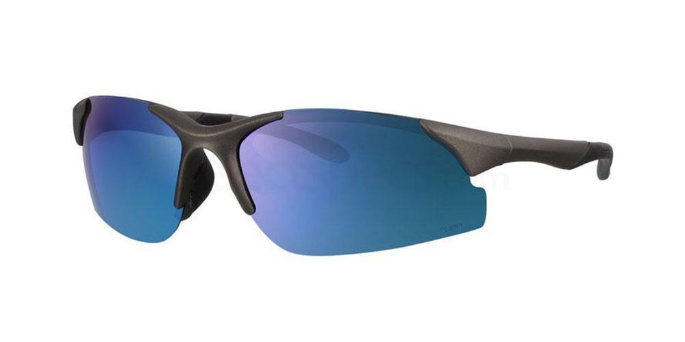 C1 TS9295 Sunglasses, Tonny