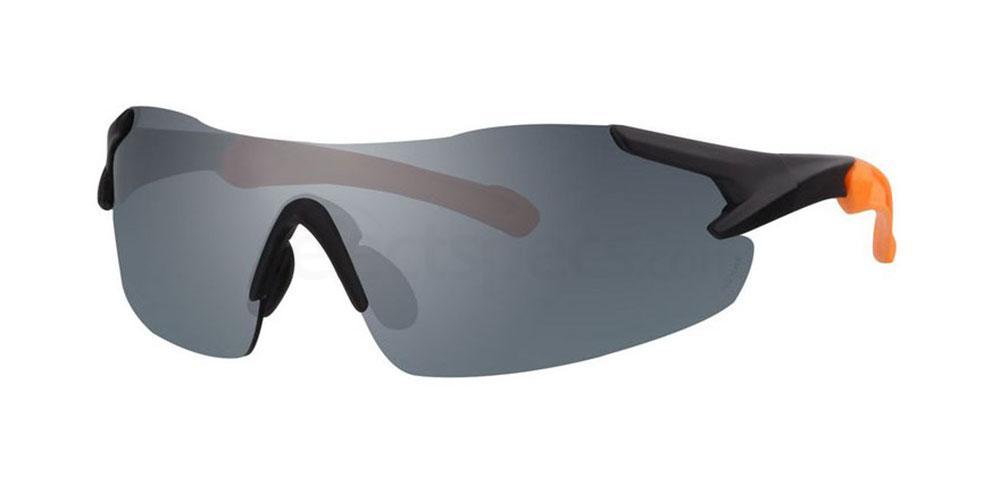 C1 TS9297 Sunglasses, Tonny