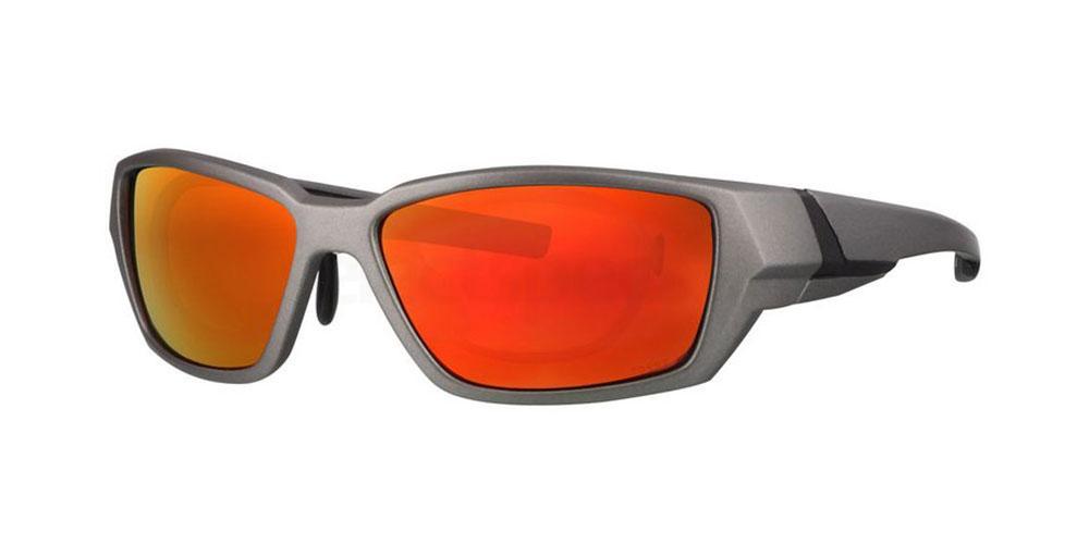 C1 TS9299 Sunglasses, Tonny
