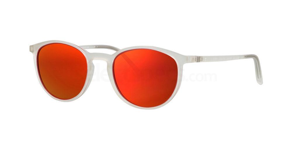 C1 TS9301 Sunglasses, Tonny