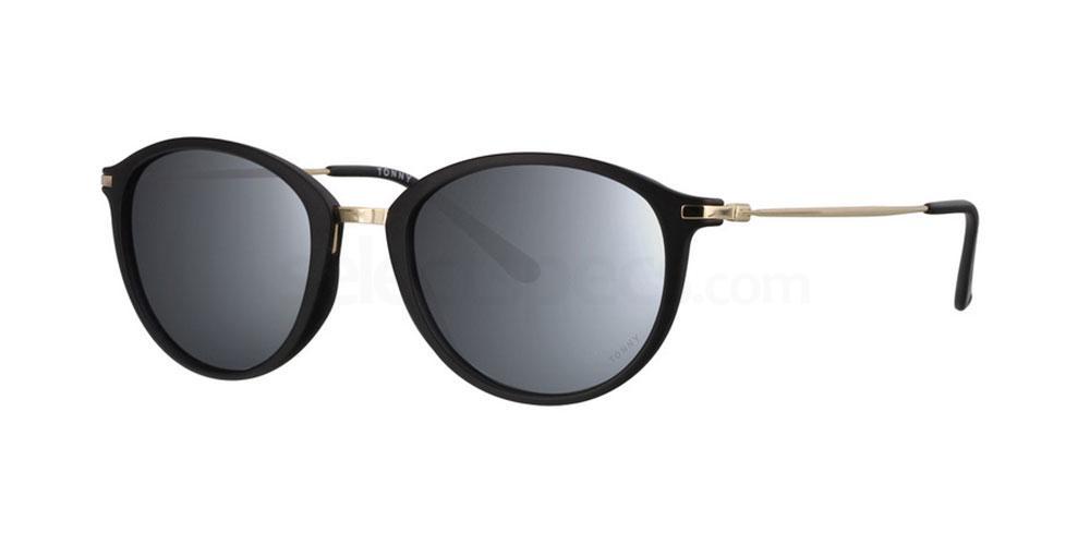 C1 TS9302 Sunglasses, Tonny