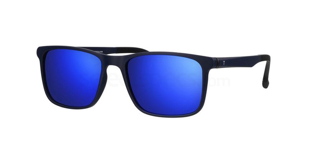 C1 TS9304 Sunglasses, Tonny