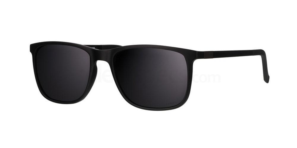 C1 TS9306 Sunglasses, Tonny