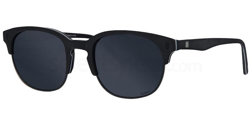 C1 TS9346 Sunglasses, Tonny