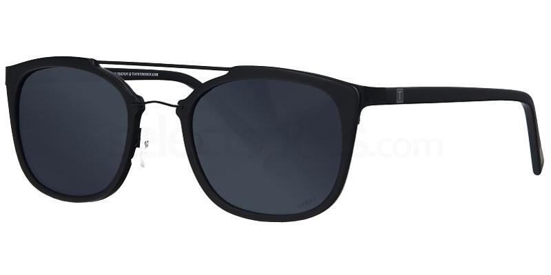 C1 TS9350 Sunglasses, Tonny