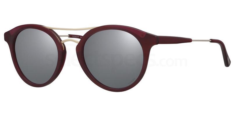 C1 TS9359 Sunglasses, Tonny