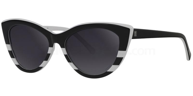 C1 TS9340 Sunglasses, Tonny