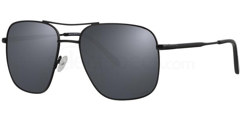 C1 TS9344 Sunglasses, Tonny
