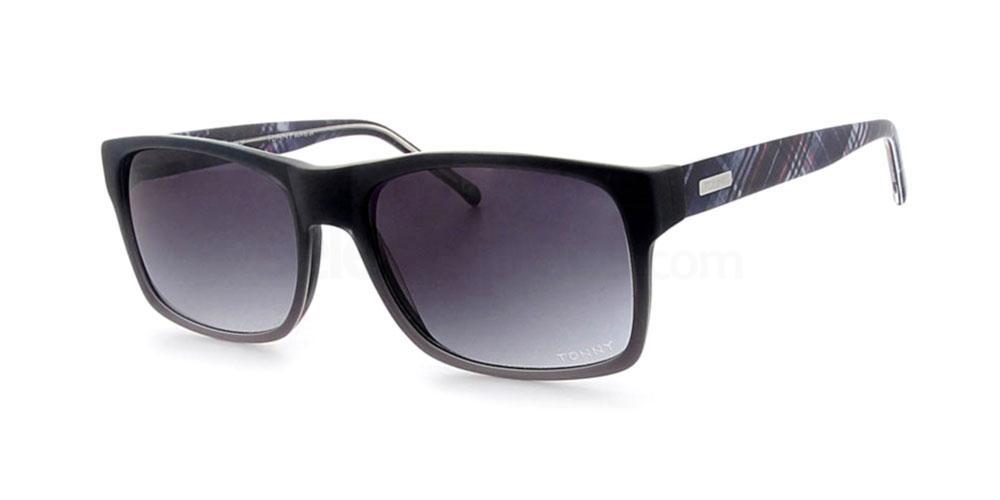 C1 TS9187A Sunglasses, Tonny