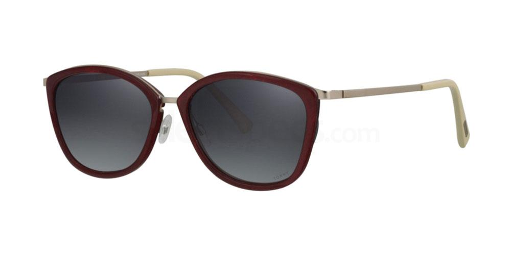 C5 TS9212 Sunglasses, Tonny