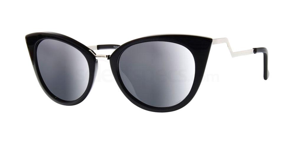 C1 TS9218 Sunglasses, Tonny