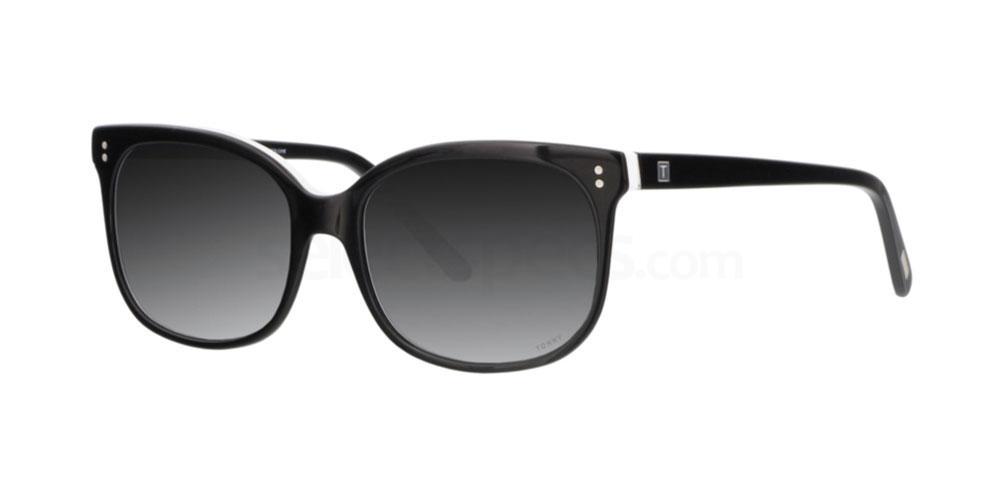 C1 TS9367 Sunglasses, Tonny