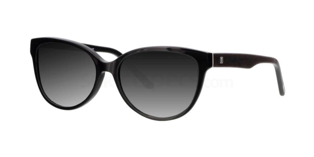 C1 TS9368 Sunglasses, Tonny