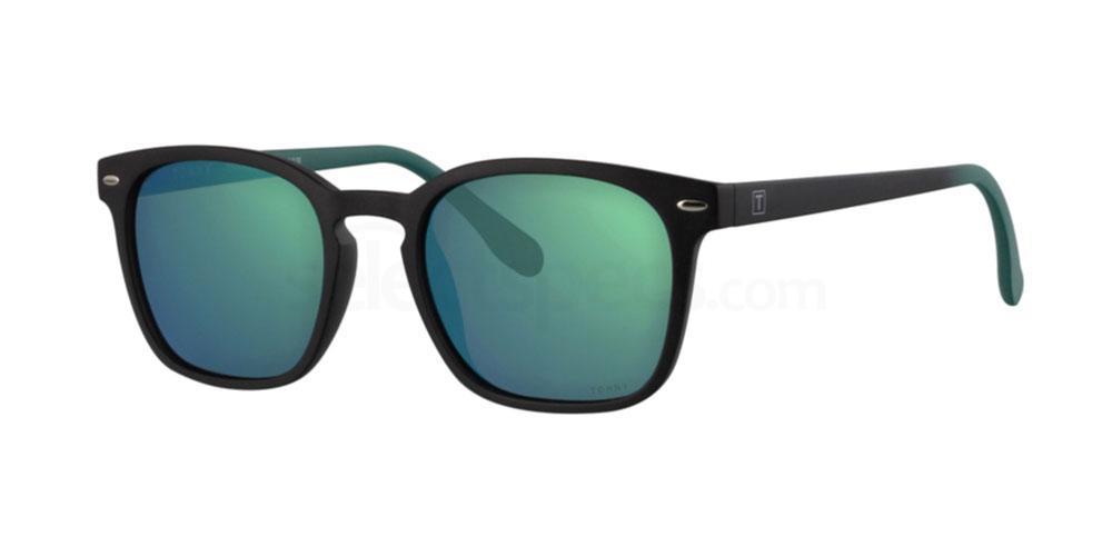 C1 TS9308 Sunglasses, Tonny