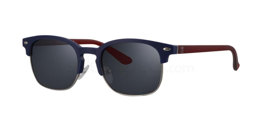 C1 TS9309 Sunglasses, Tonny