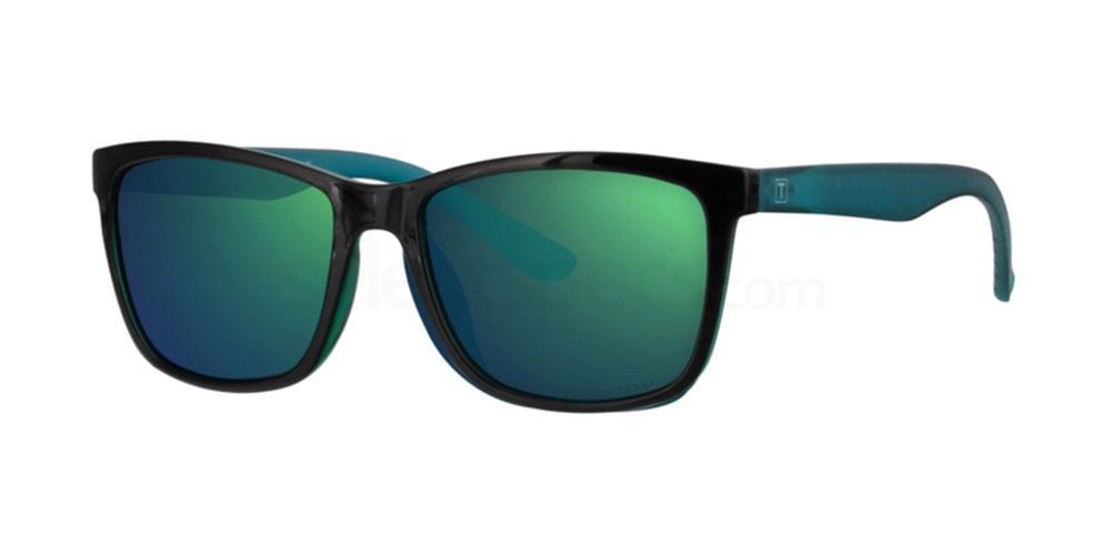 C1 TS9310 Sunglasses, Tonny