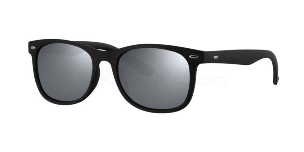 C1 TS9312 Sunglasses, Tonny