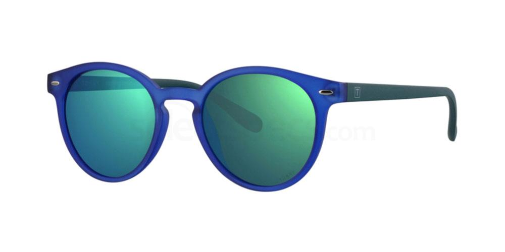 C1 TS9313 Sunglasses, Tonny