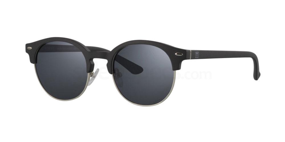 C1 TS9314 Sunglasses, Tonny