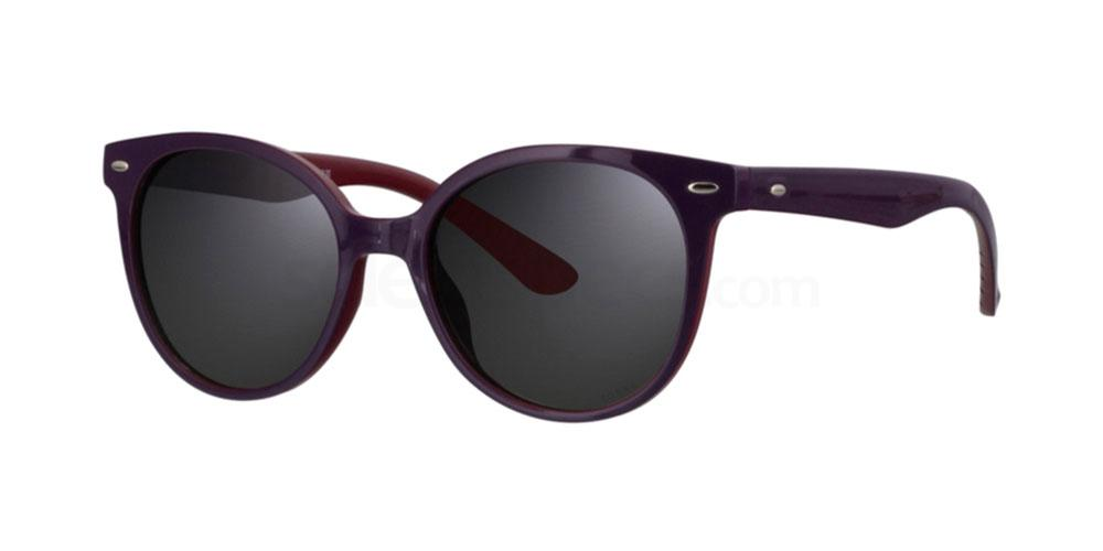 C1 TS9315 Sunglasses, Tonny
