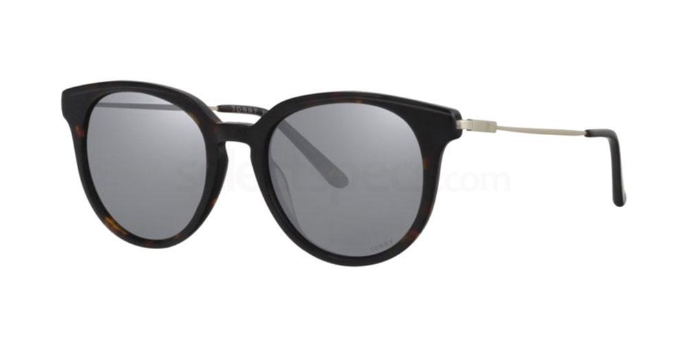 C1 TS9317 Sunglasses, Tonny