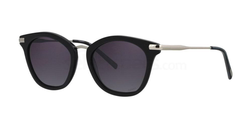 C1 TS9370 Sunglasses, Tonny