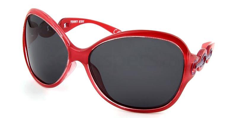 WZ TS975 Sunglasses, Tonny KIDS