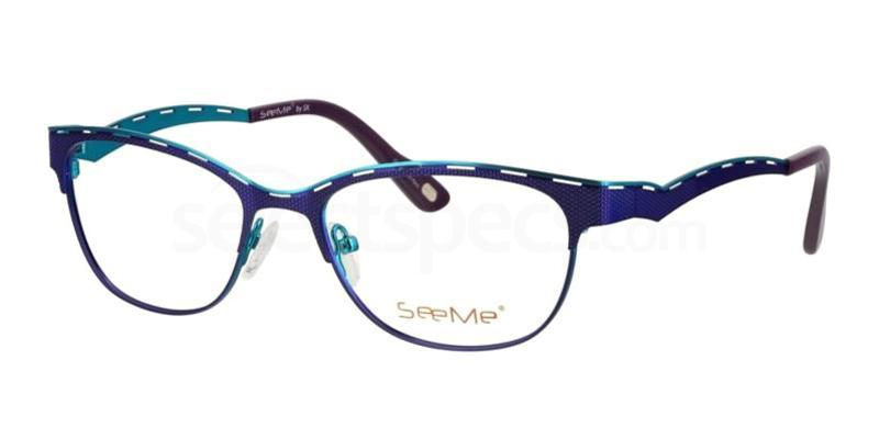 C3 SM1114 Glasses, SeeMe