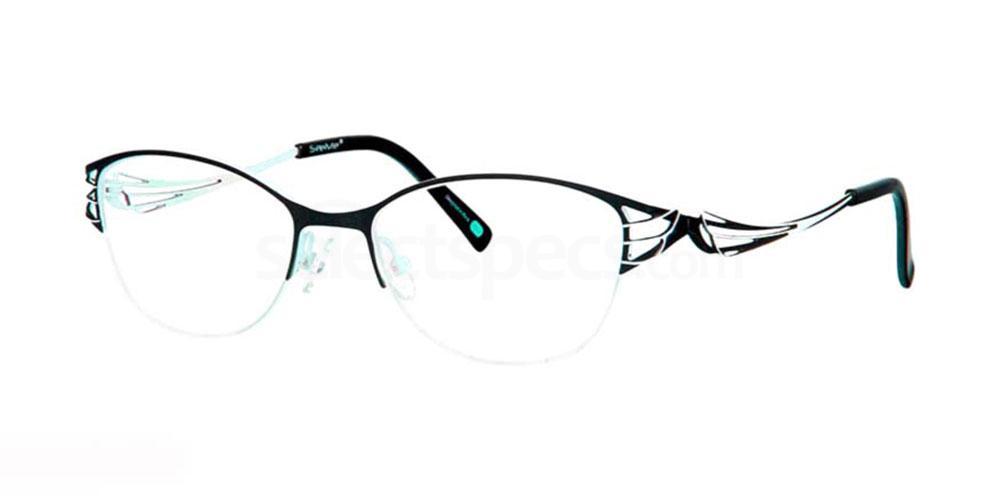 C1 SM1116 Glasses, SeeMe