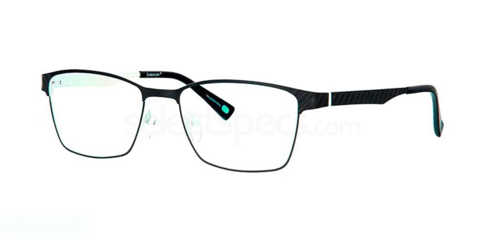 C1 SM1117 Glasses, SeeMe