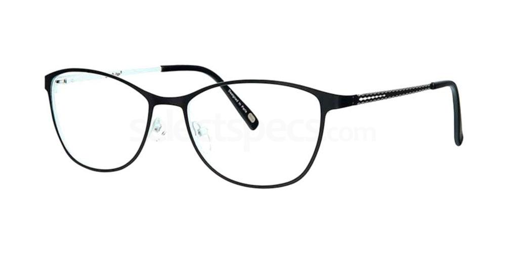 C1 SM1133 Glasses, SeeMe