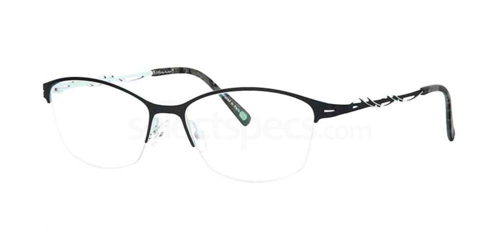C1 SM1141 Glasses, SeeMe