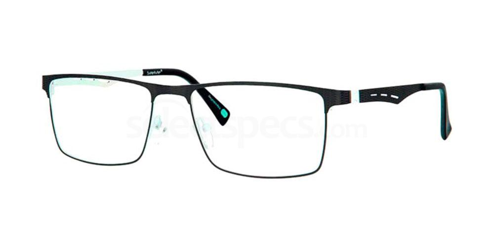 C1 SM1148 Glasses, SeeMe