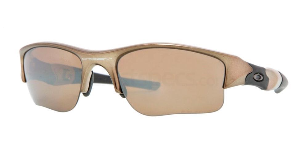 24-121 OO9009 FLAK JACKET XLJ Sunglasses, Oakley