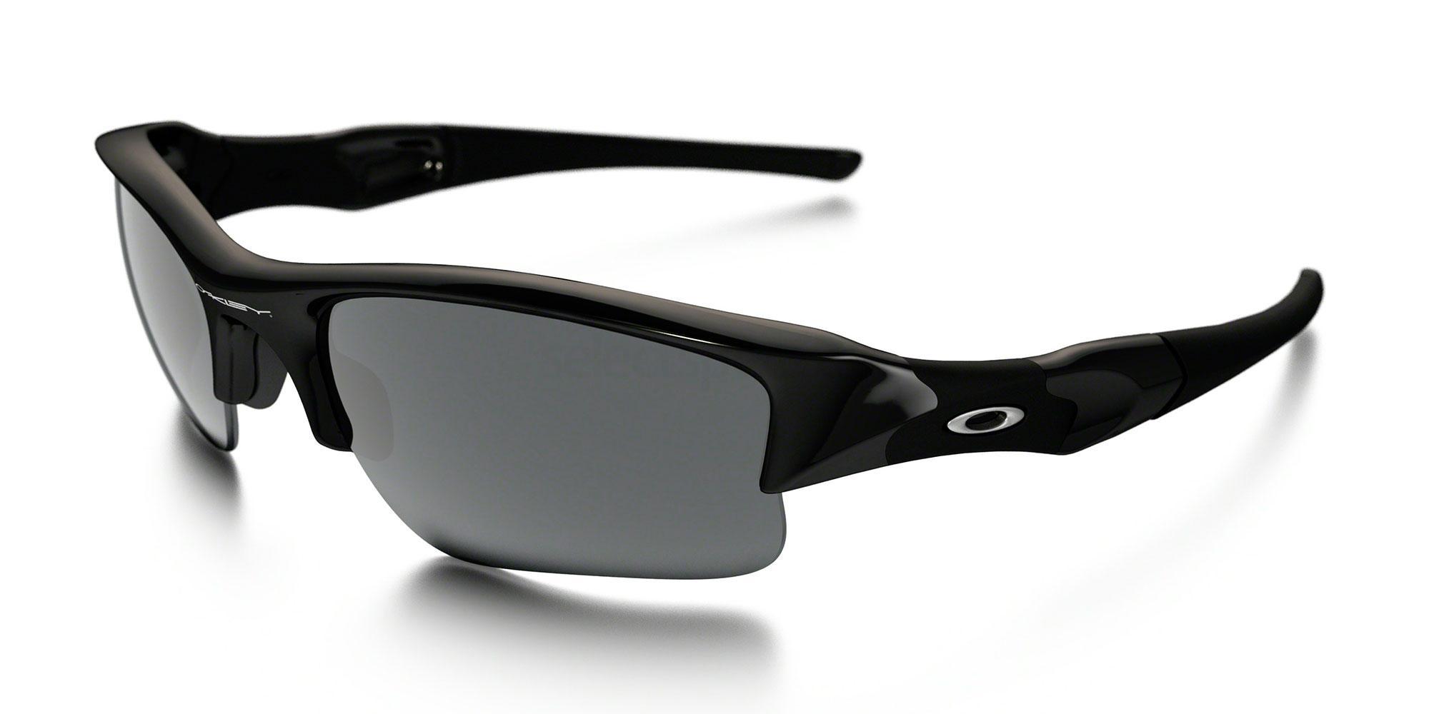 03-915 OO9009 FLAK JACKET XLJ Sunglasses, Oakley
