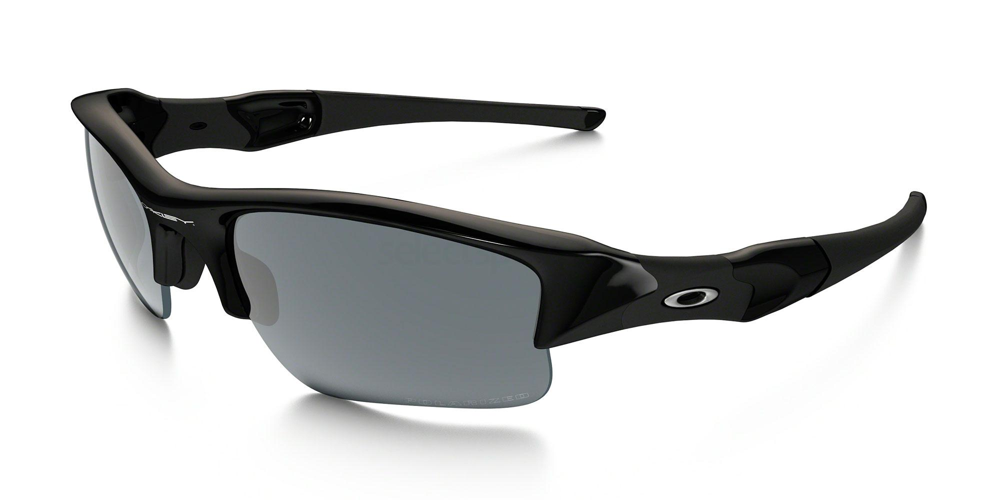 12-903 OO9011 FLAK JACKET XLJ Sunglasses, Oakley