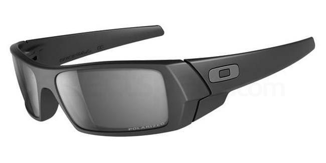 12-856 OO9014 GASCAN (Polarized) Sunglasses, Oakley