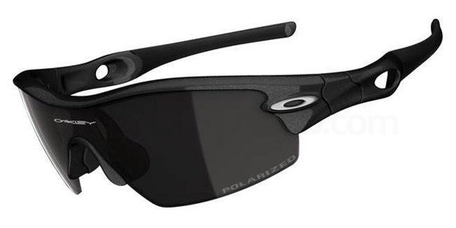 26-217 OO9052 RADAR PITCH Sunglasses, Oakley
