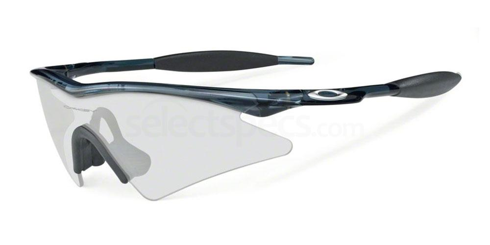 09-194 OO9059 M-FRAME SWEEP Sunglasses, Oakley