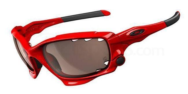 04-210 OO9089 JAWBONE (Standard) (1/2) Sunglasses, Oakley
