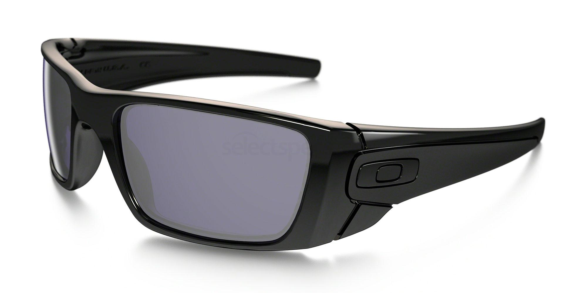909601 OO9096 FUEL CELL (Standard) (1/3) Sunglasses, Oakley