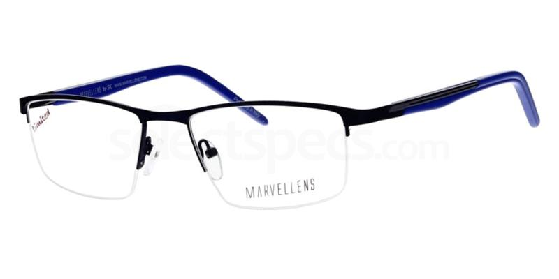 C2 MV8389 Glasses, Marvellens