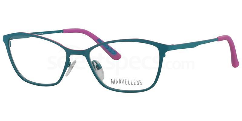 C1 MV8412 Glasses, Marvellens