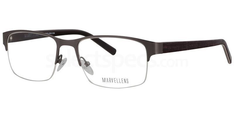 C1 MV8416 Glasses, Marvellens