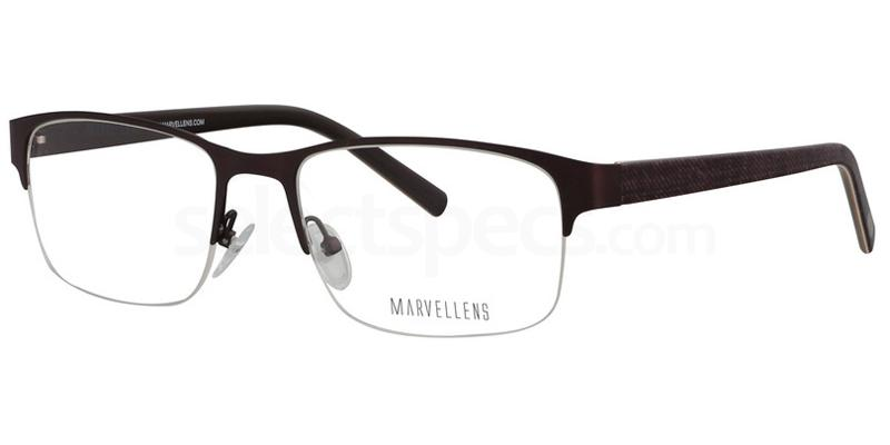 C2 MV8416 Glasses, Marvellens