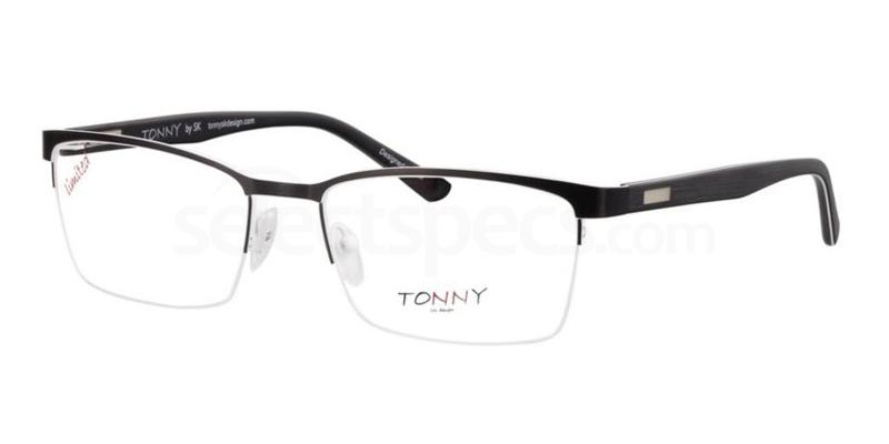 C2 TY4554 Glasses, Tonny