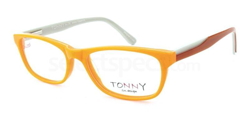 C3 TY9708 Glasses, Tonny
