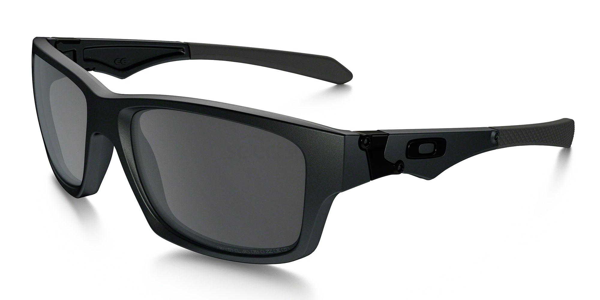 Oakley black sunglasses man gift ideas 2016